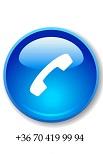 tlefon-ikon
